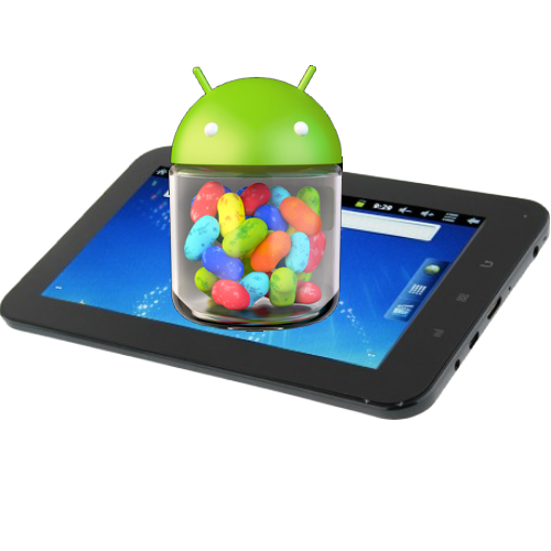 LY-F1 / Alview Alldro Speed ROM Android 4 1 JB (Jelly Bean