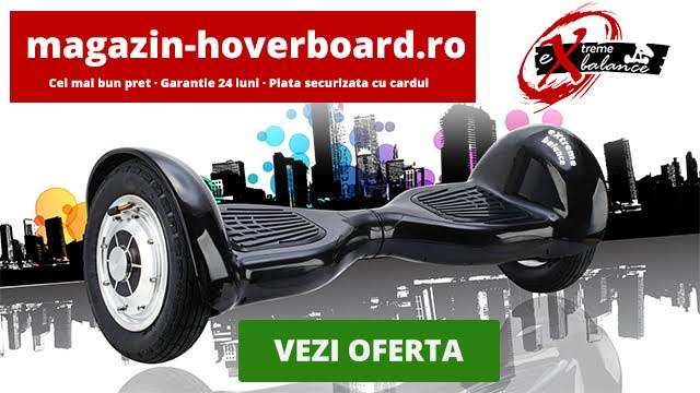 http://magazin-hoverboard.ro/