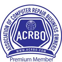 Premium Member ACRBO