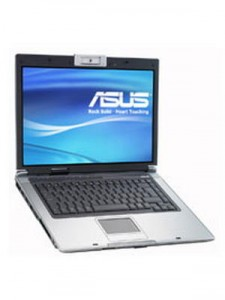18274319.asus-f5r-ap110-core-duo-t2080-1-73ghz-512mb-120gb-15-4