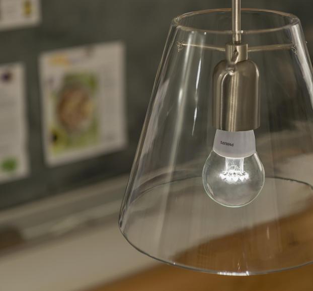 ledbulb-clear-40w-in-luminaire3.jpg