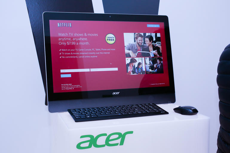acer-aspire-u5-photos01.jpg