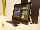 acer-aspire-u5-photos04.jpg