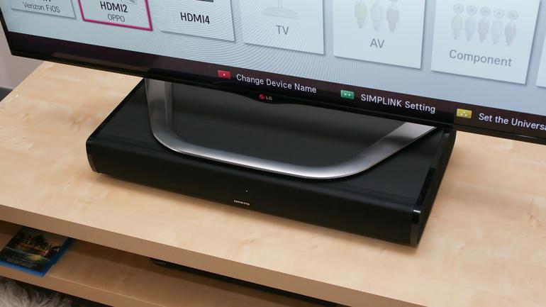 onkyo-ls-t10-soundbar-product-photos01.jpg