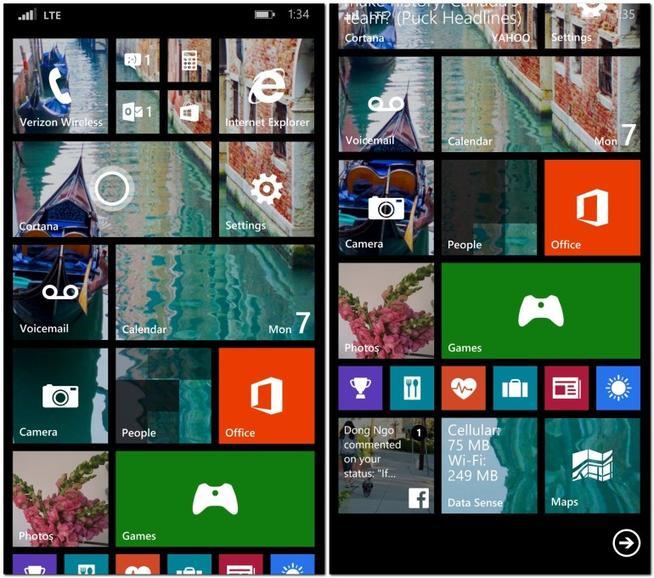 Скачать windows 8 1 64 бит - a