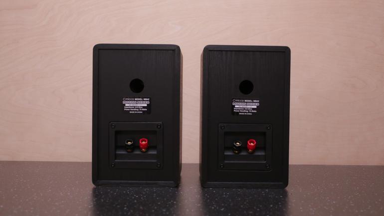 micca-mb42-product-photos05.jpg