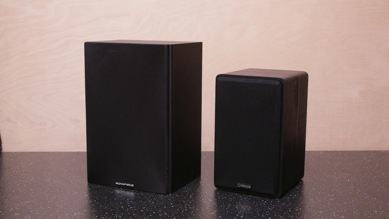 monoprice-mbs-650-micca-mb42-comparison-photos03.jpg