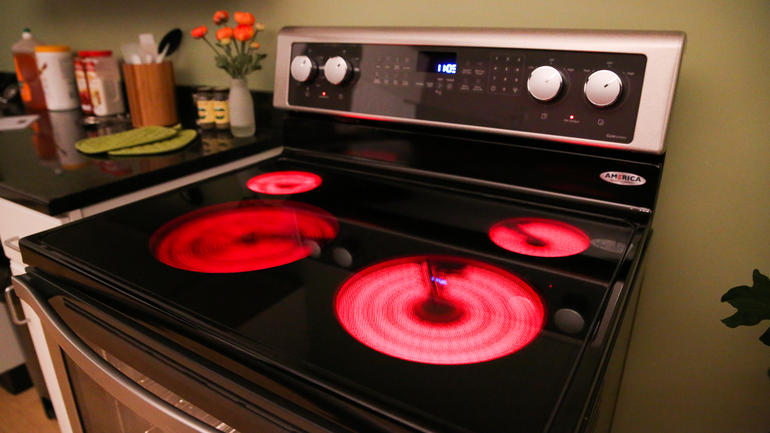 whirlpool-electric-range-wfe720h0as0-product-photos-14.jpg
