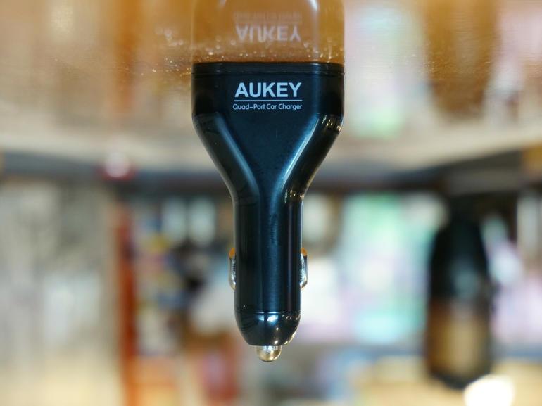 aukey05.jpg