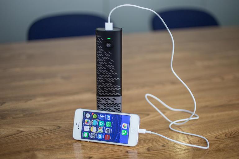 upp-portable-fuel-cell-9.jpg