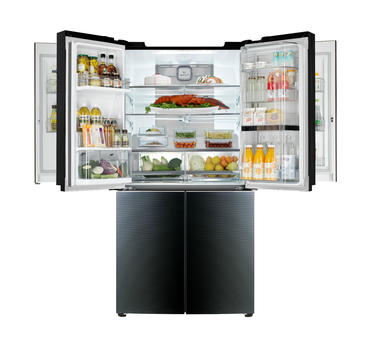 2-lg-multi-door-refrigerator-with-double-door-in-dooropened.jpg