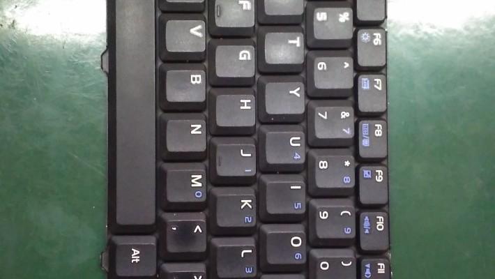 Tastatura Asus F3T