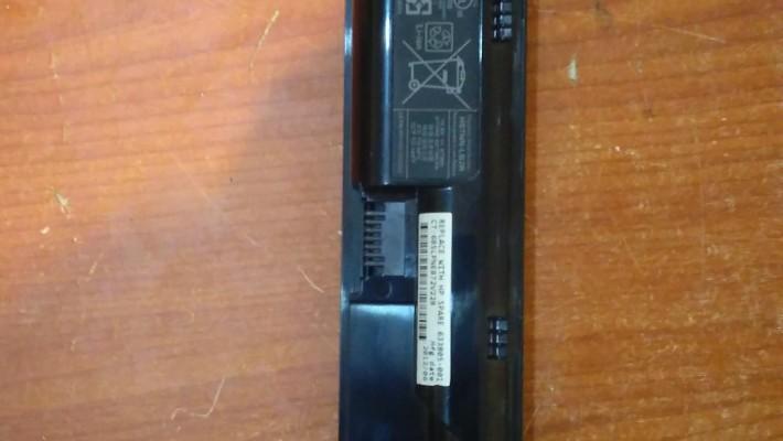 Acumulator HP Probook 4540s