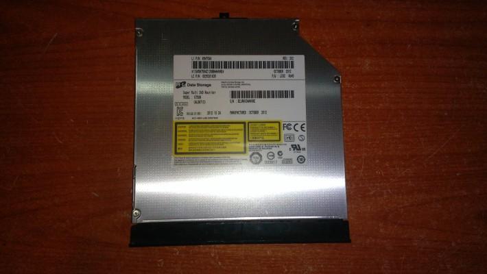 DVDRW Lenovo E530
