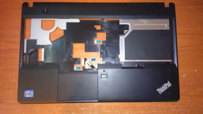 Carcasa inferioara Lenovo E530