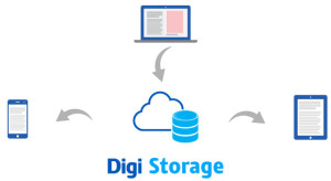 cloud-digistorage