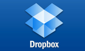cloud-dropbox