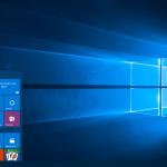 Ati citit cu atentie conditiile Microsoft? Windows 10 poate sa scaneze computerele in cautarea programelor piratate