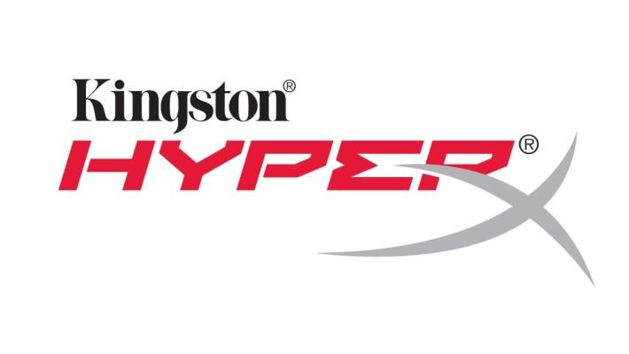 HyperX lansează memorii Savage DDR4 cu frecvenţe de până la 3 GHz